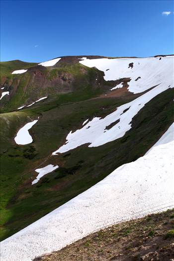 Preview of Trail Ridge View 2